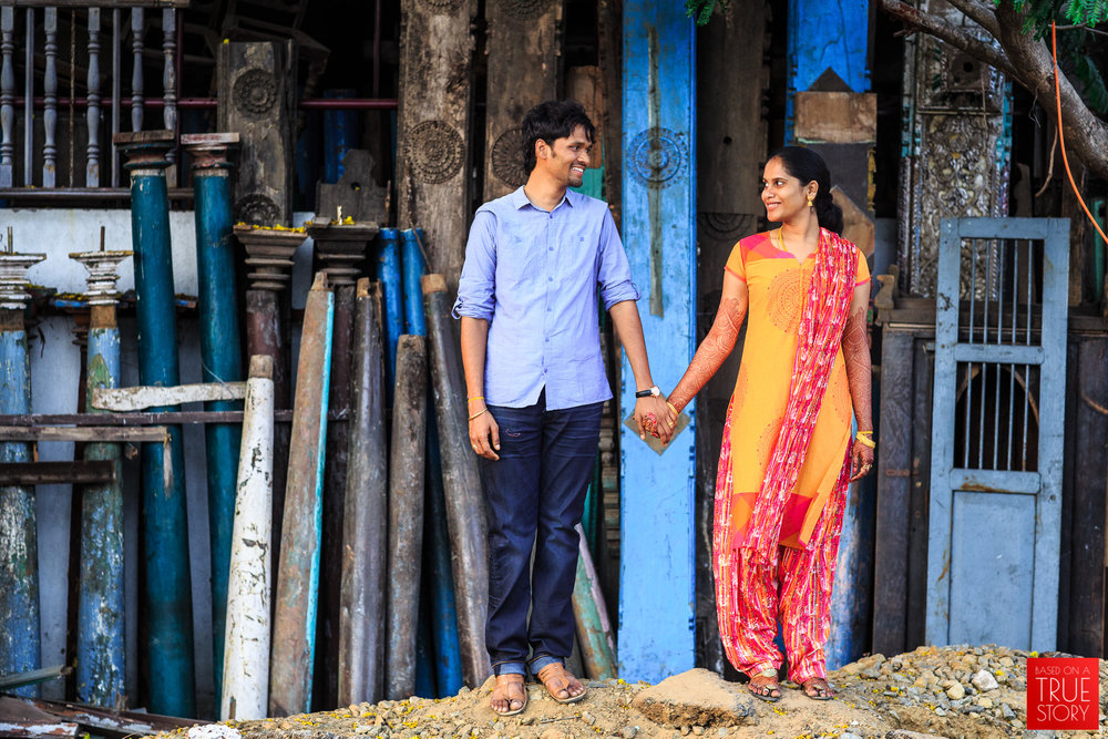 pre-wedding-couple-shoot-chennai-0023.jpg