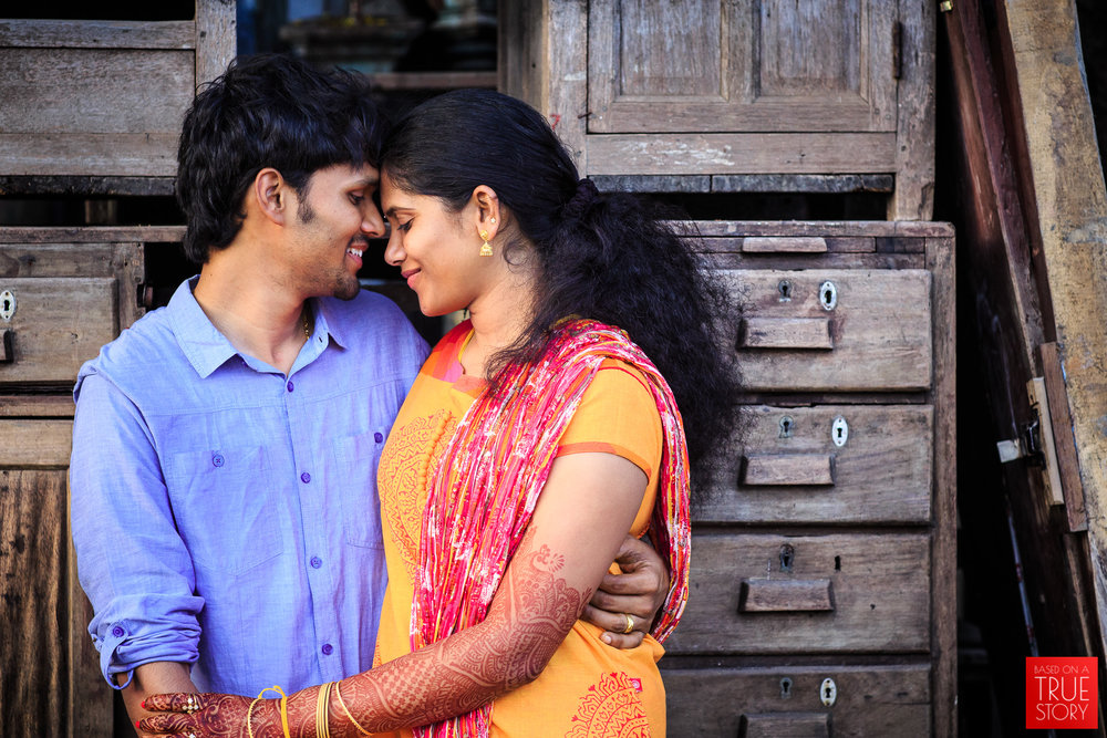 pre-wedding-couple-shoot-chennai-0022.jpg
