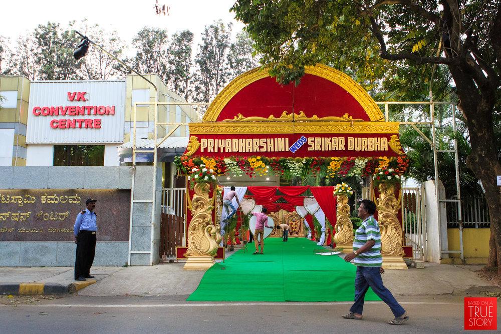 PriyaSrikarStory-0001.jpg