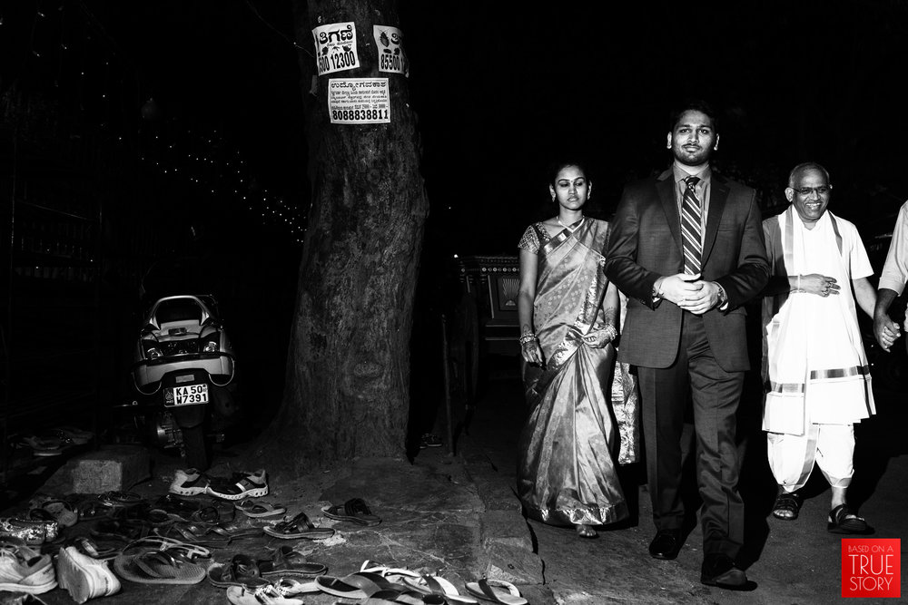 PriyaSrikarStory-0037.jpg