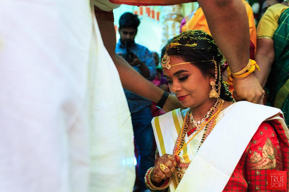PriyaSrikarStory-0068.jpg