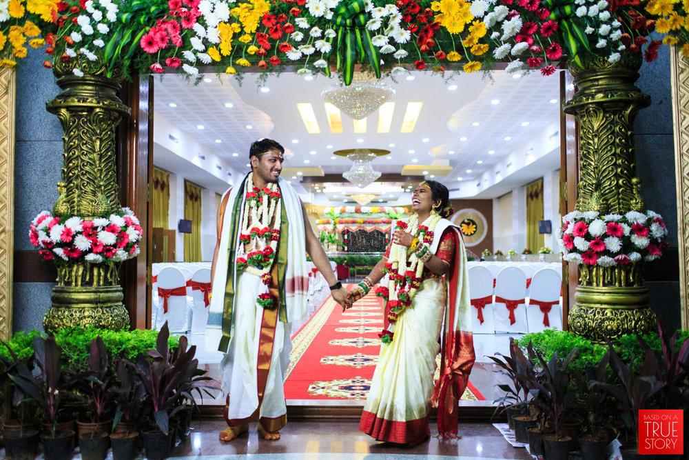 PriyaSrikarStory-0073.jpg