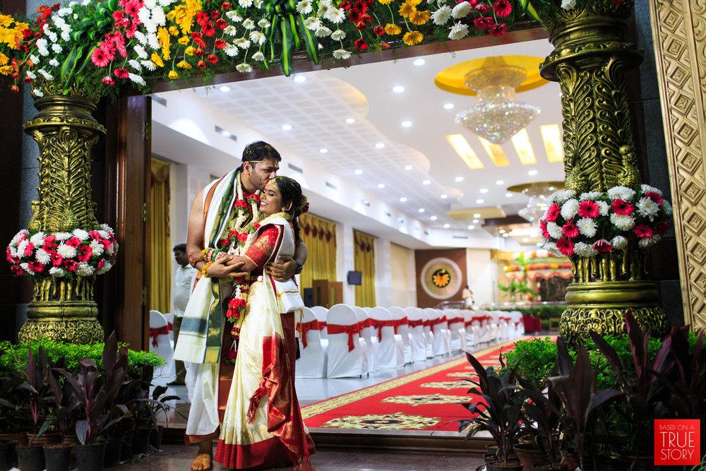 PriyaSrikarStory-0074.jpg