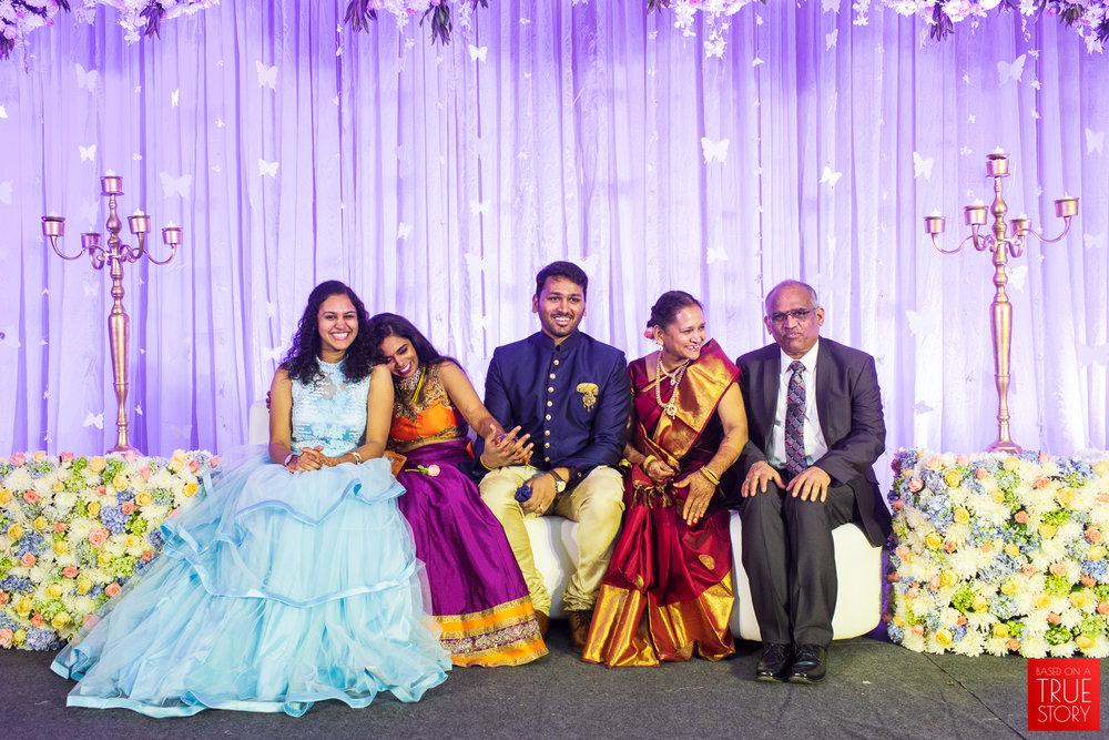 PriyaSrikarStory-0106.jpg