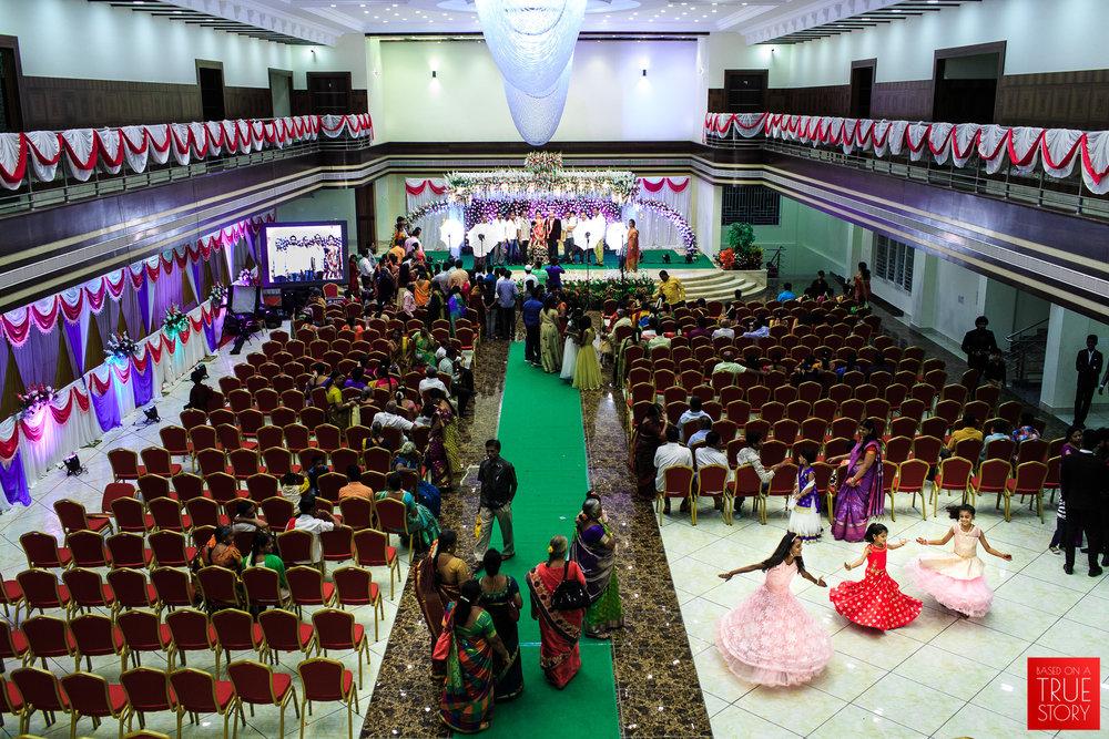 JayashreeGowthamSneakPeek-0006.jpg