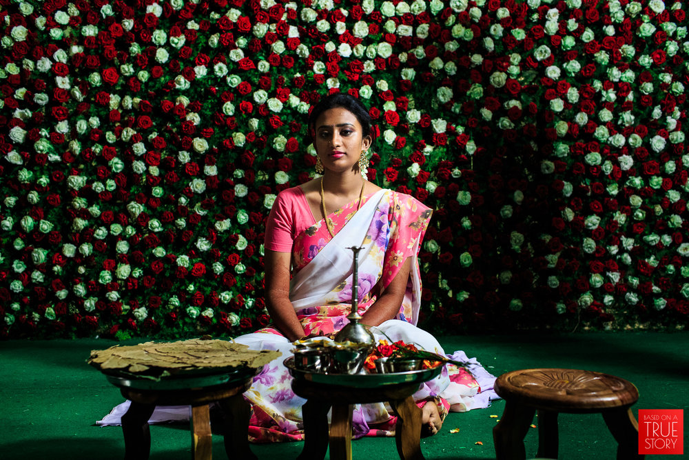 JayashreeGowthamSneakPeek-0013.jpg