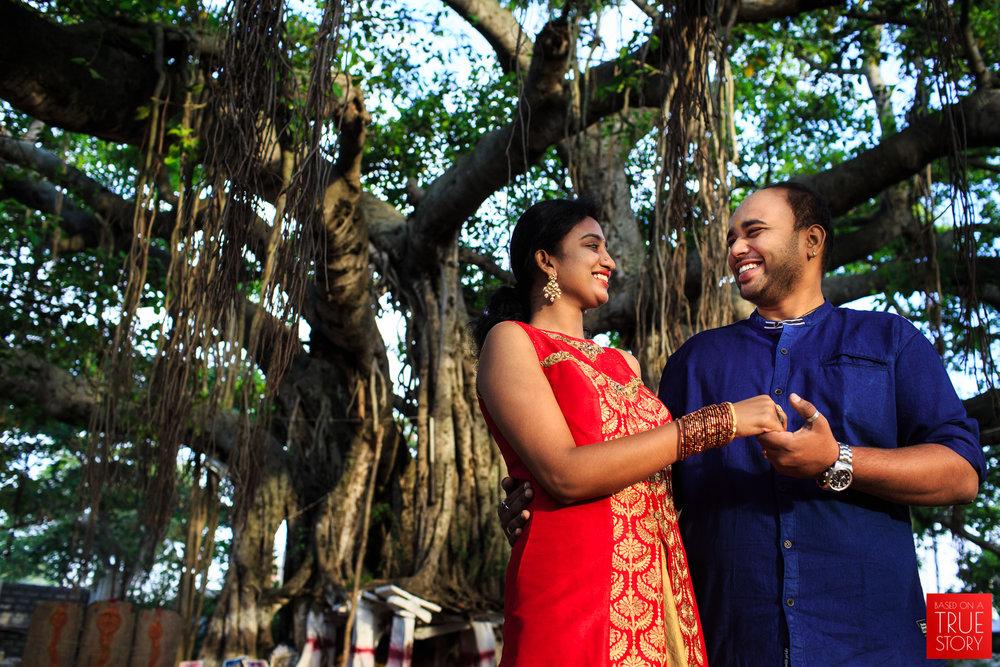 JayashreeGowthamSneakPeek-0029.jpg