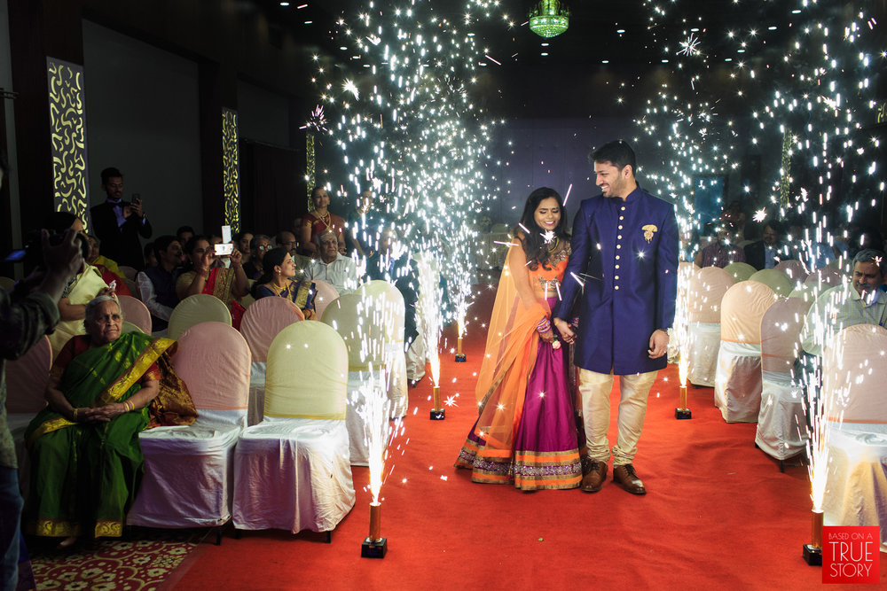 PriyaSrikarStory-0105.jpg