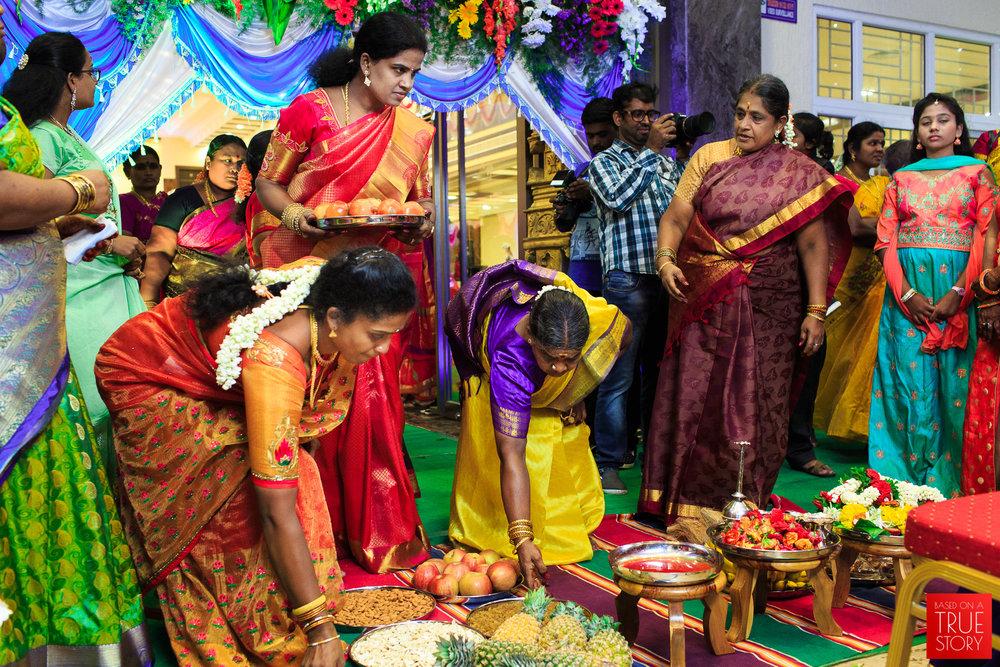 Tamil-Candid-Wedding-Photography-0003.jpg