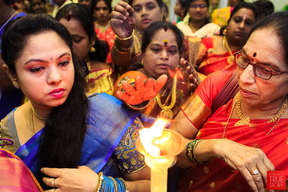Tamil-Candid-Wedding-Photography-0005.jpg