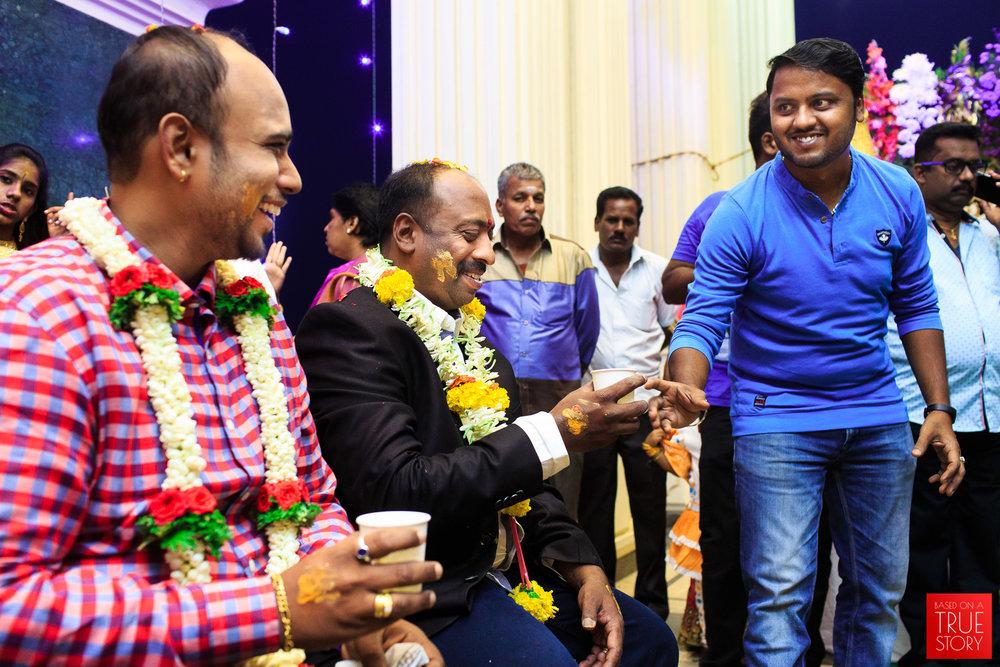 Tamil-Candid-Wedding-Photography-0009.jpg