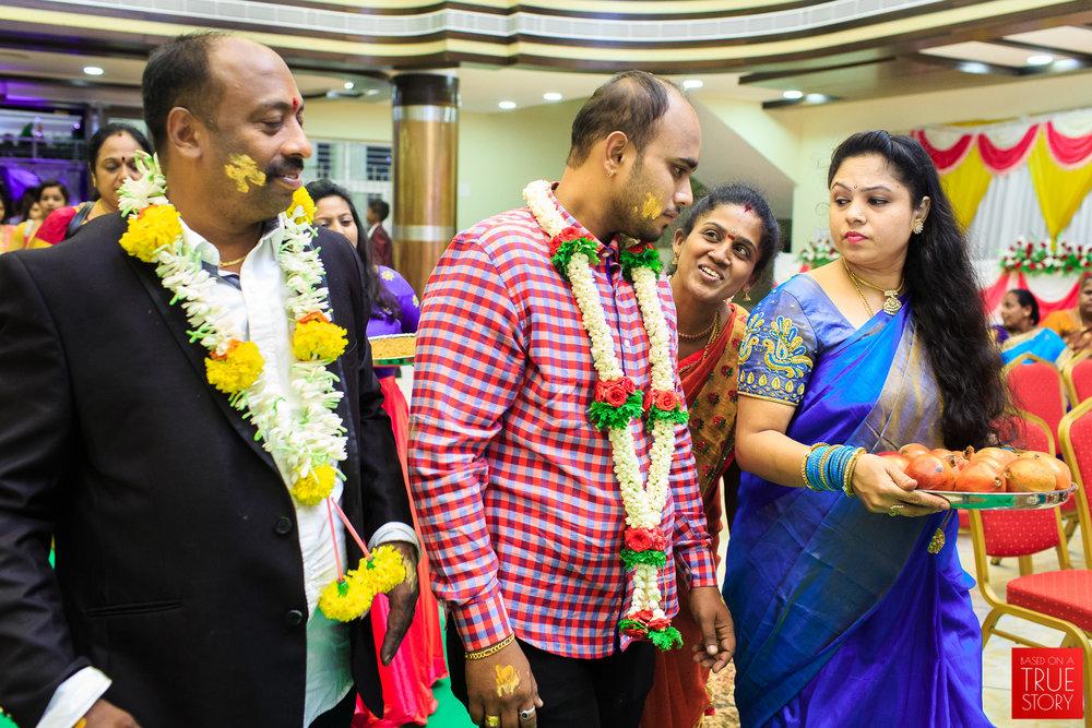Tamil-Candid-Wedding-Photography-0010.jpg