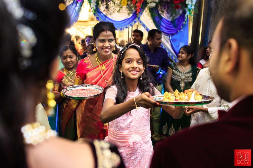 Tamil-Candid-Wedding-Photography-0014.jpg
