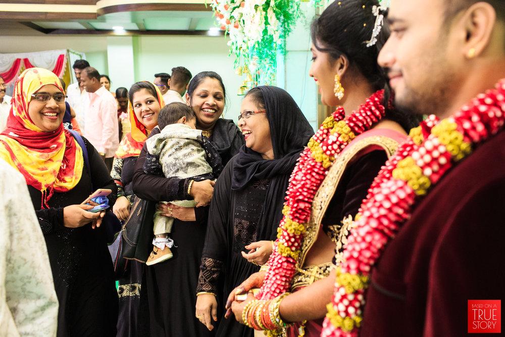 Tamil-Candid-Wedding-Photography-0019.jpg