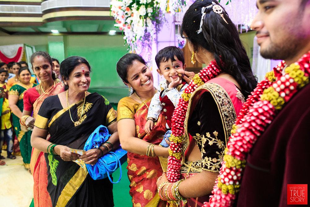 Tamil-Candid-Wedding-Photography-0020.jpg