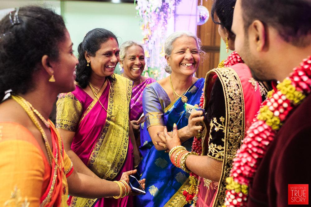 Tamil-Candid-Wedding-Photography-0022.jpg