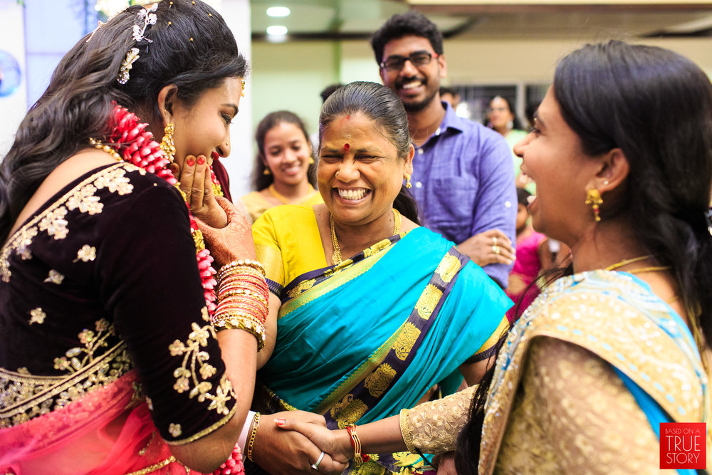 Tamil-Candid-Wedding-Photography-0026.jpg