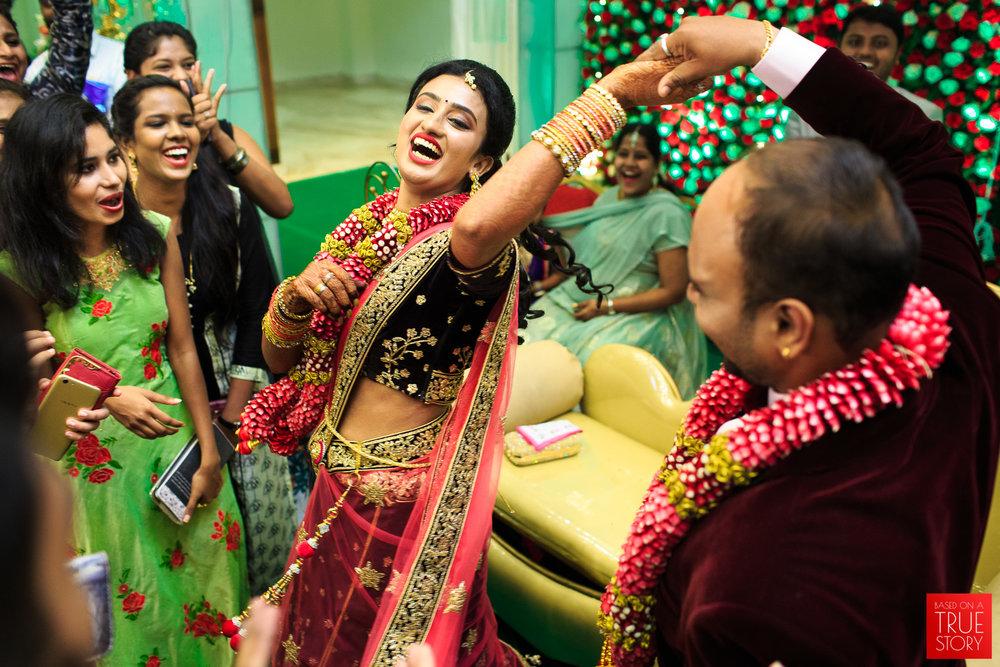 Tamil-Candid-Wedding-Photography-0029.jpg