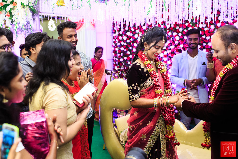 Tamil-Candid-Wedding-Photography-0028.jpg