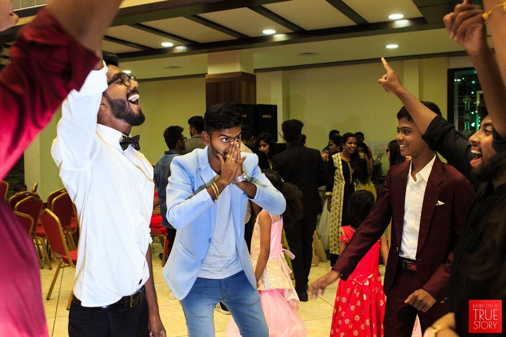 Tamil-Candid-Wedding-Photography-0034.jpg
