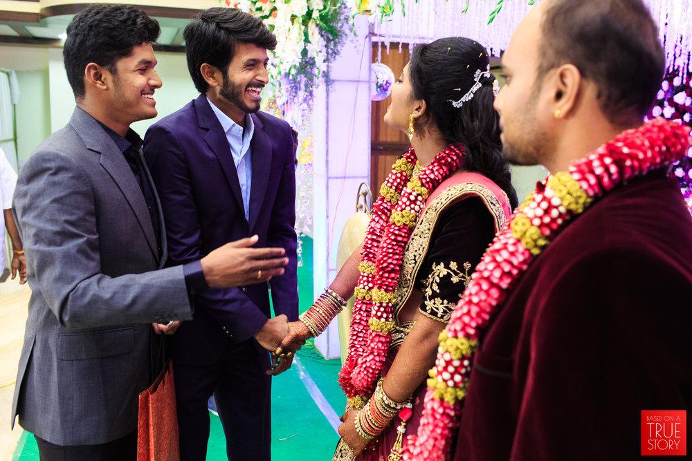 Tamil-Candid-Wedding-Photography-0036.jpg