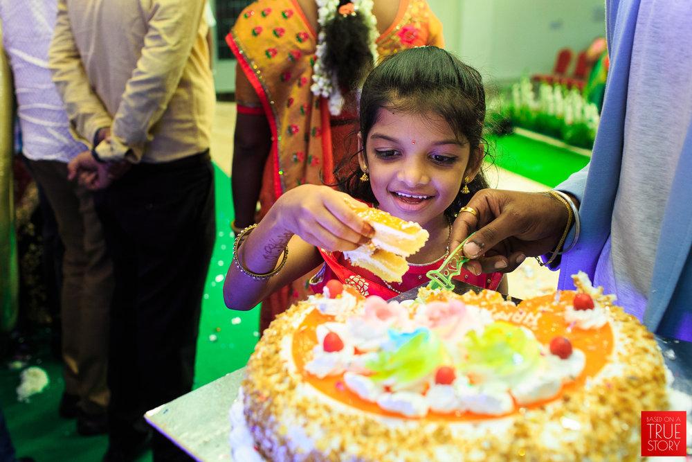 Tamil-Candid-Wedding-Photography-0040.jpg