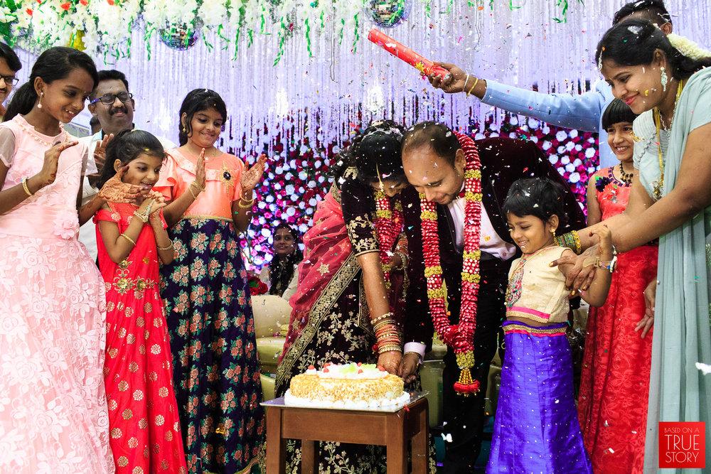Tamil-Candid-Wedding-Photography-0039.jpg