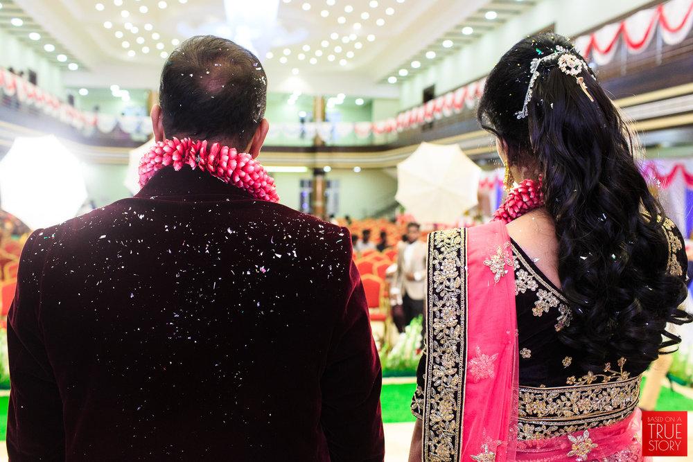 Tamil-Candid-Wedding-Photography-0041.jpg