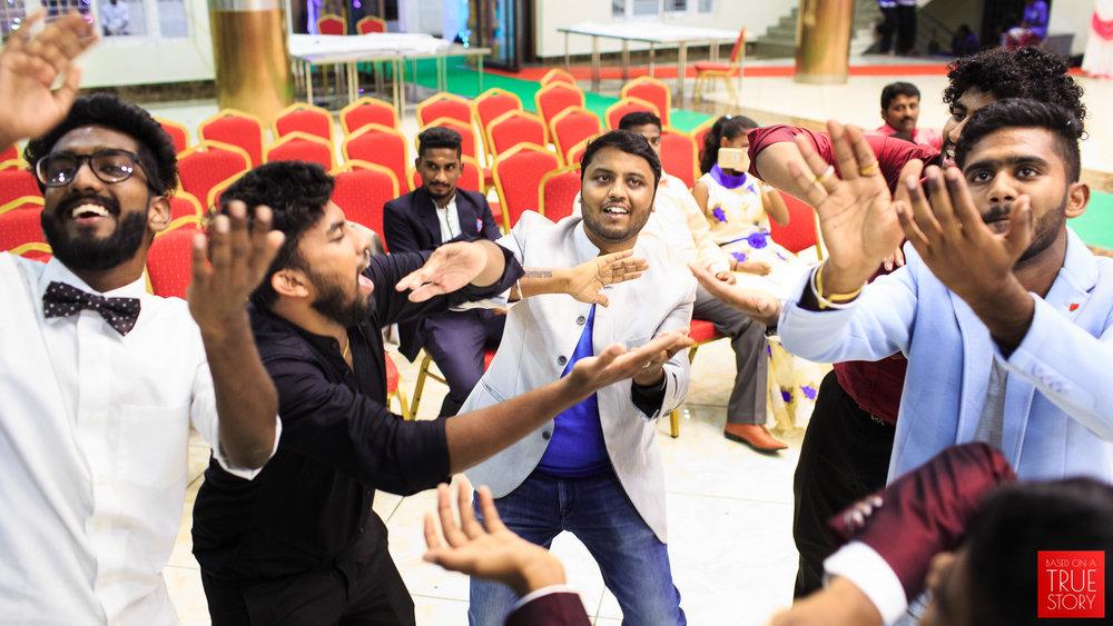 Tamil-Candid-Wedding-Photography-0050.jpg