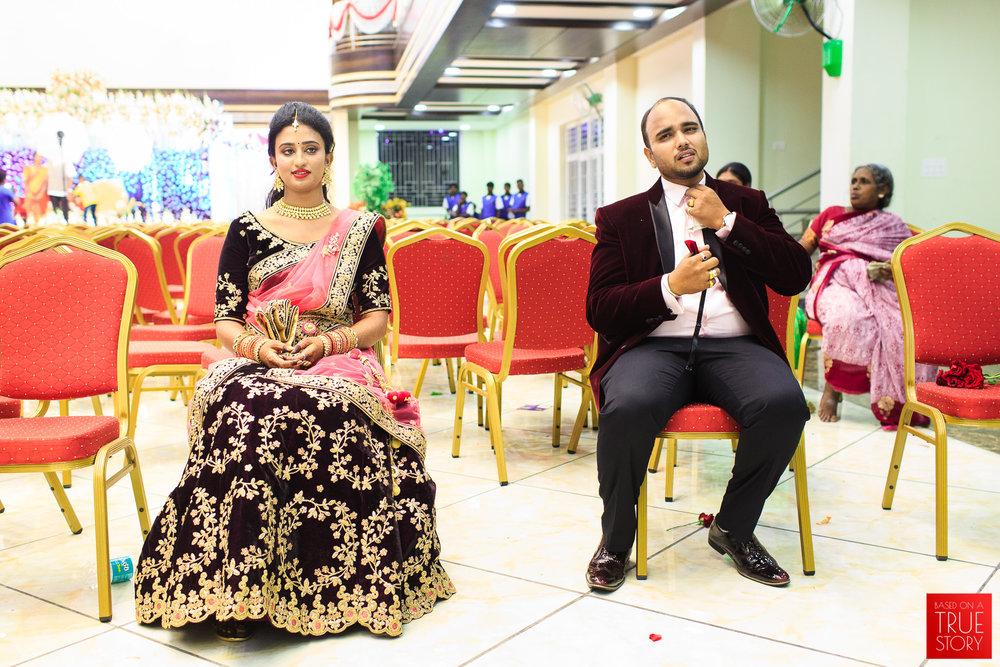 Tamil-Candid-Wedding-Photography-0051.jpg