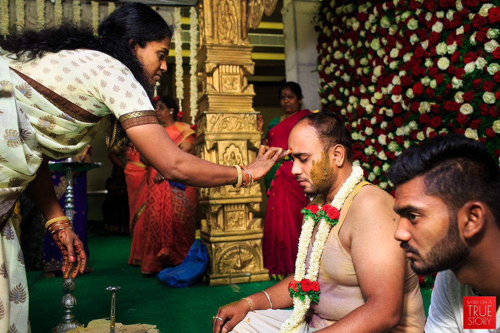 Tamil-Candid-Wedding-Photography-0054.jpg