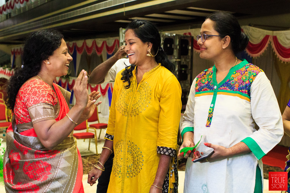 Tamil-Candid-Wedding-Photography-0055.jpg