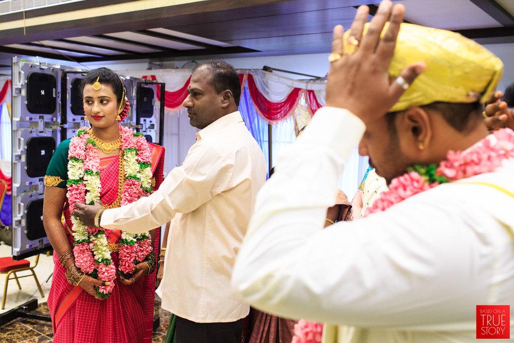 Tamil-Candid-Wedding-Photography-0065.jpg