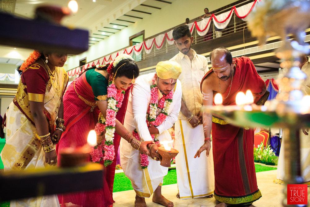 Tamil-Candid-Wedding-Photography-0066.jpg