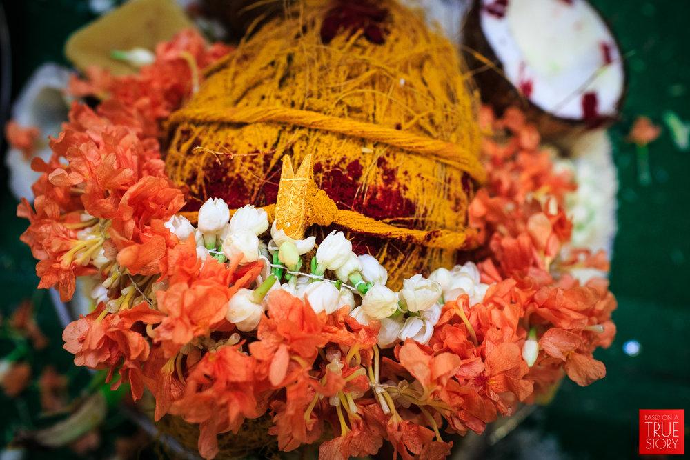 Tamil-Candid-Wedding-Photography-0069.jpg