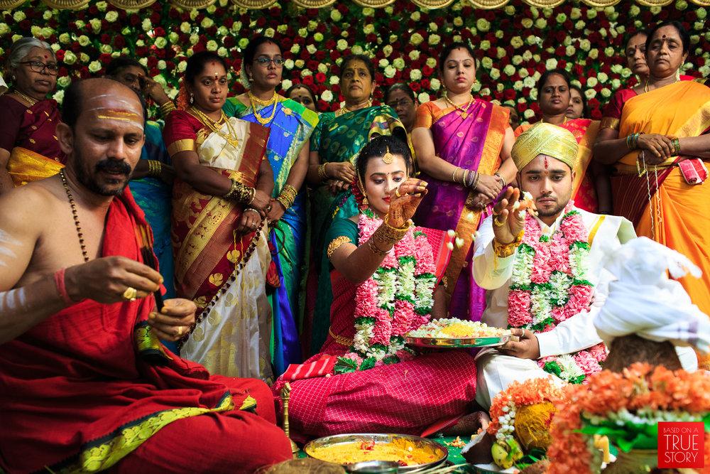 Tamil-Candid-Wedding-Photography-0068.jpg