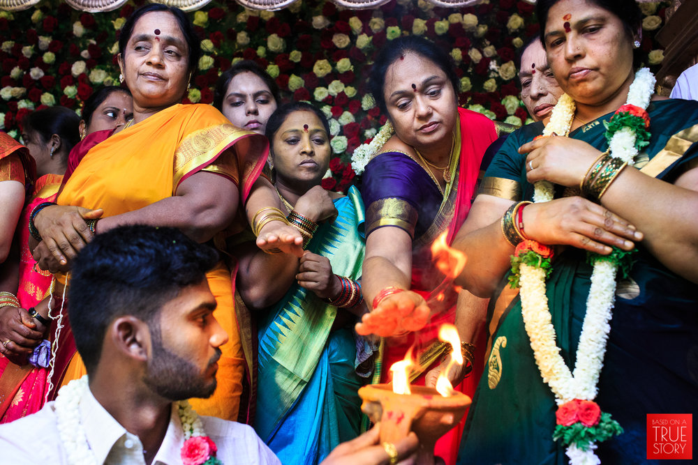 Tamil-Candid-Wedding-Photography-0071.jpg