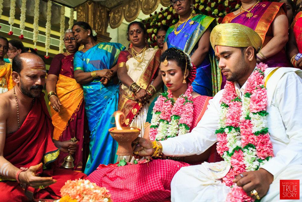 Tamil-Candid-Wedding-Photography-0070.jpg