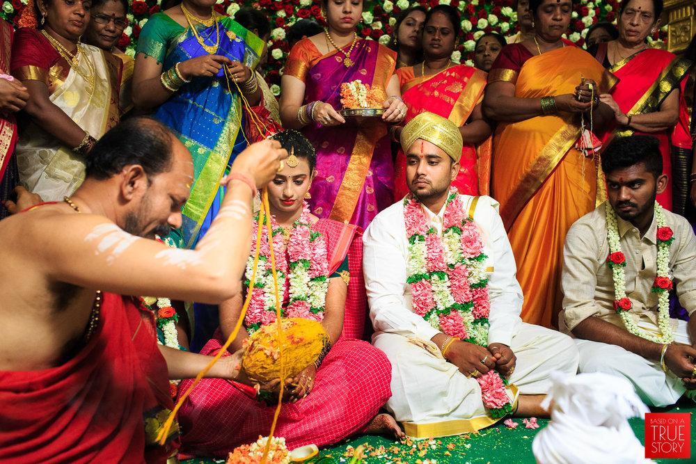 Tamil-Candid-Wedding-Photography-0076.jpg