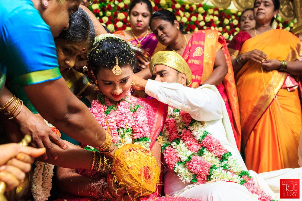 Tamil-Candid-Wedding-Photography-0078.jpg