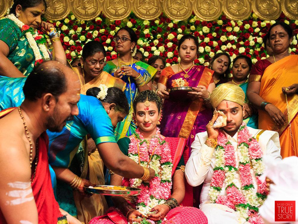 Tamil-Candid-Wedding-Photography-0079.jpg