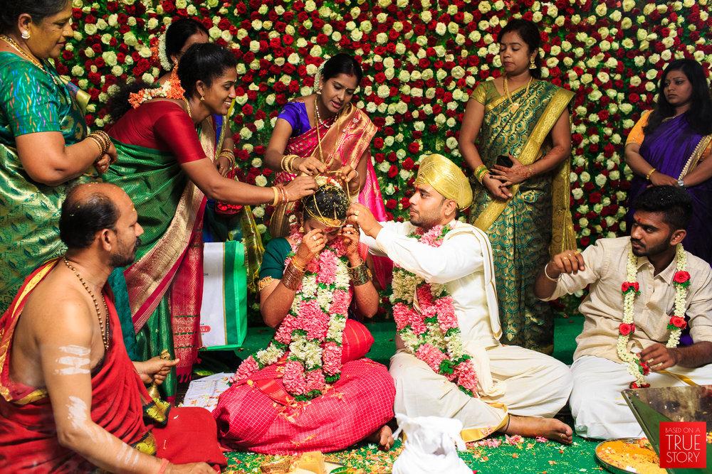 Tamil-Candid-Wedding-Photography-0081.jpg