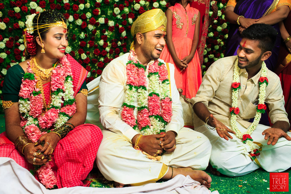 Tamil-Candid-Wedding-Photography-0086.jpg