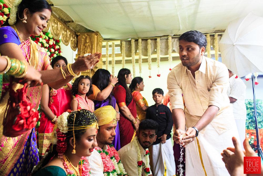 Tamil-Candid-Wedding-Photography-0087.jpg