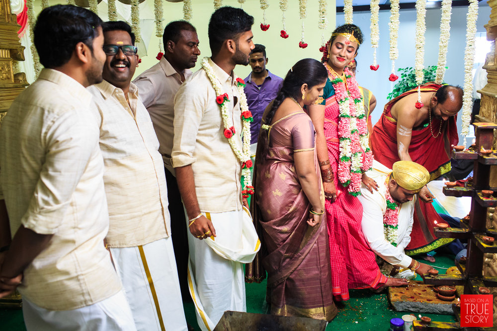 Tamil-Candid-Wedding-Photography-0088.jpg