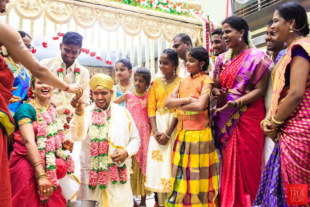 Tamil-Candid-Wedding-Photography-0091.jpg