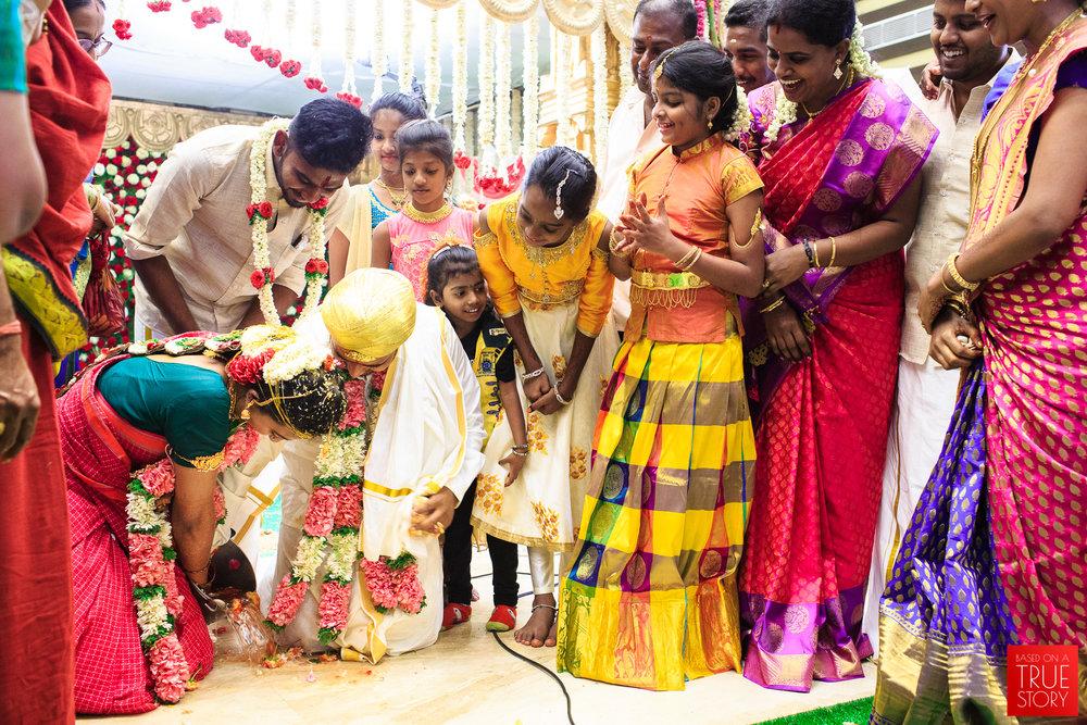 Tamil-Candid-Wedding-Photography-0092.jpg