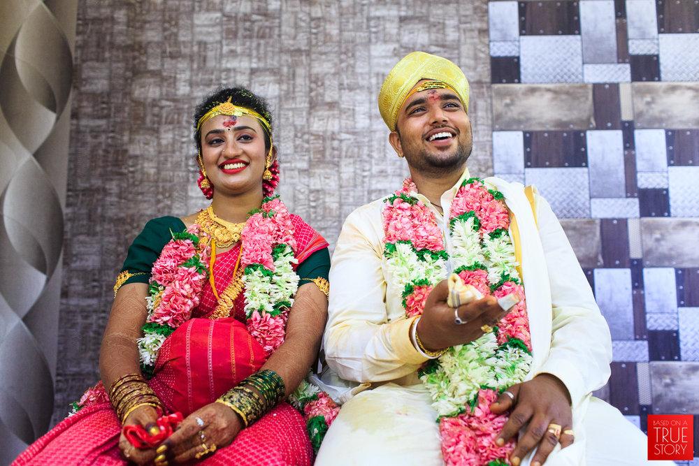 Tamil-Candid-Wedding-Photography-0099.jpg