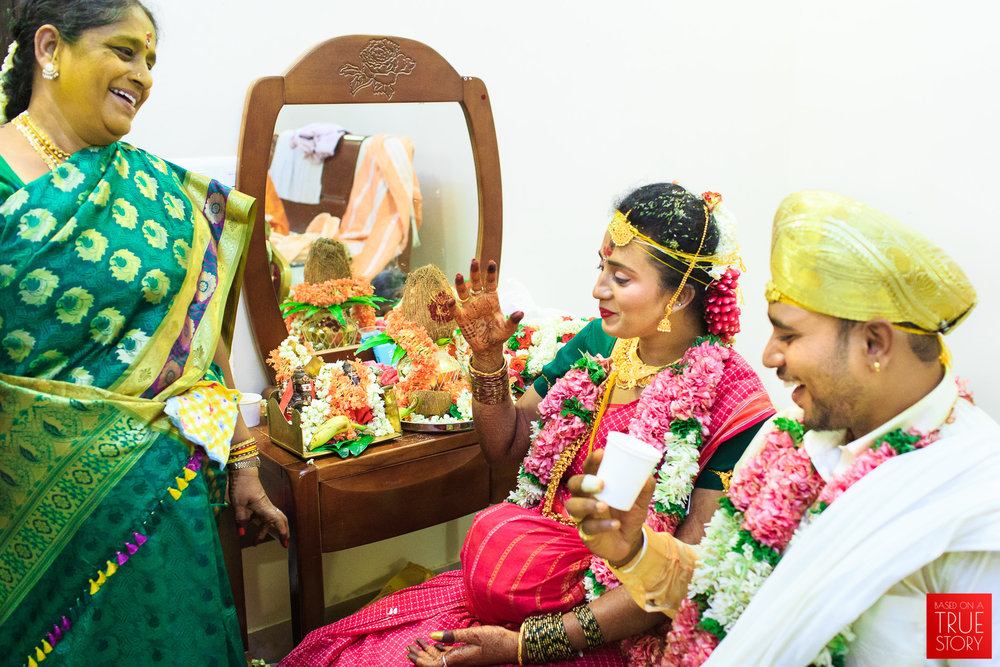 Tamil-Candid-Wedding-Photography-0102.jpg