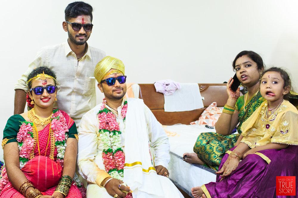 Tamil-Candid-Wedding-Photography-0103.jpg